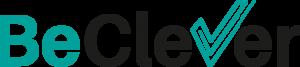 Academia BeClever